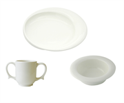 dementia crockery set for care homes
